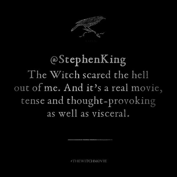 Review Stephen King