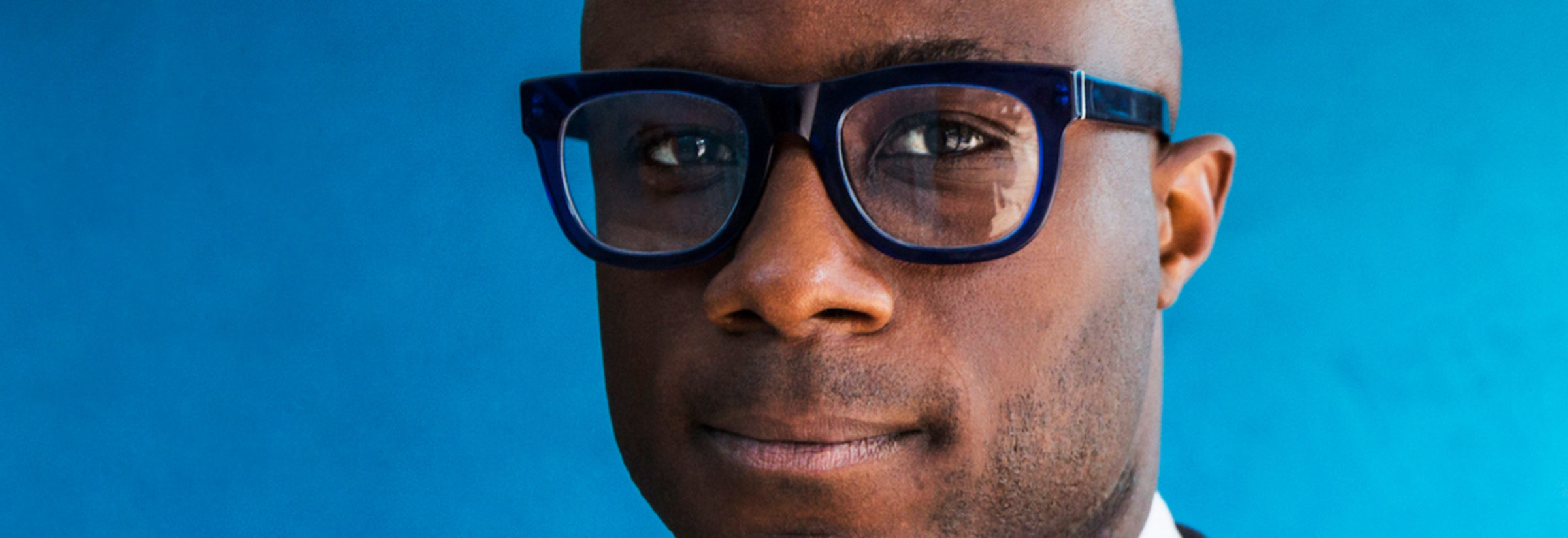 Featured Barry Jenkins B