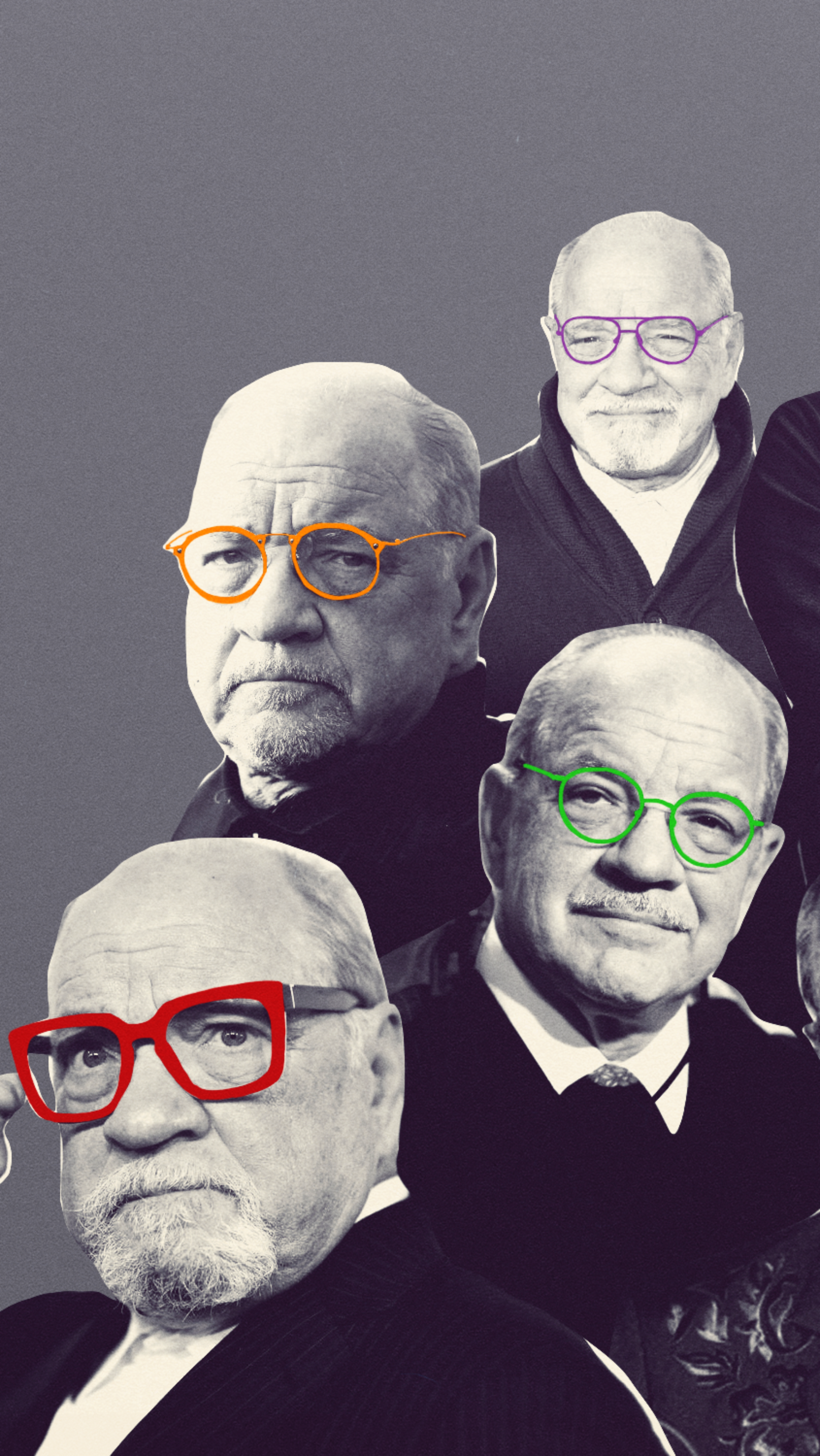 Paul Schrader Glasses Header 2400X1500 R02 Ljs 916 Mobile