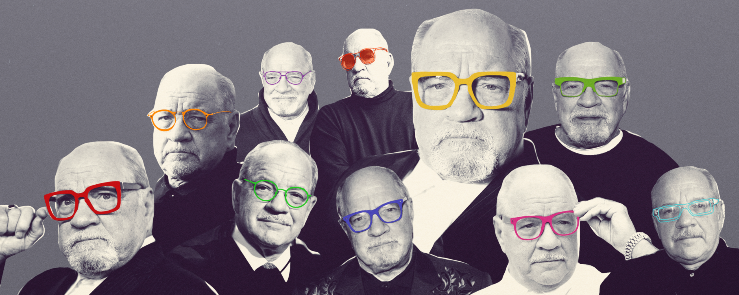 Paul Schrader Glasses Header 2400X960 R02 Ljs