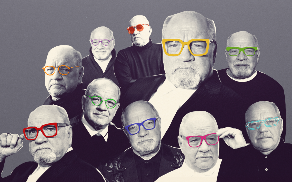Paul Schrader Glasses Header 2400X1500 R02 Ljs