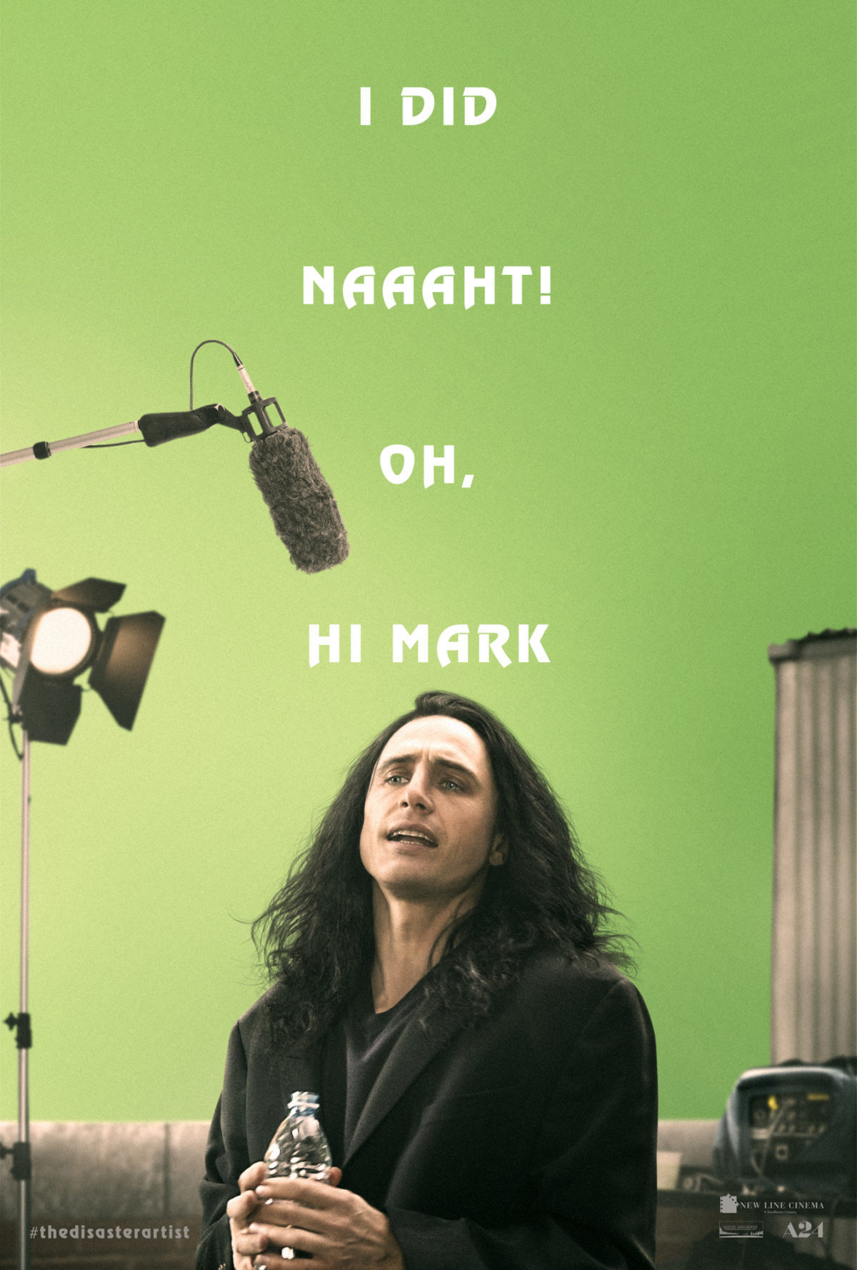 The Disaster Artist 170823 172254