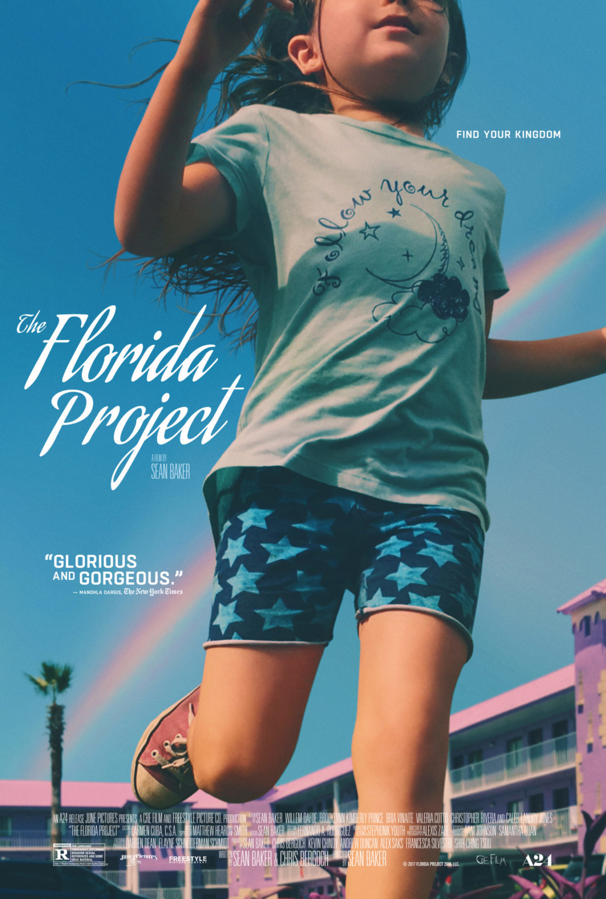 The Florida Project 170823 172553