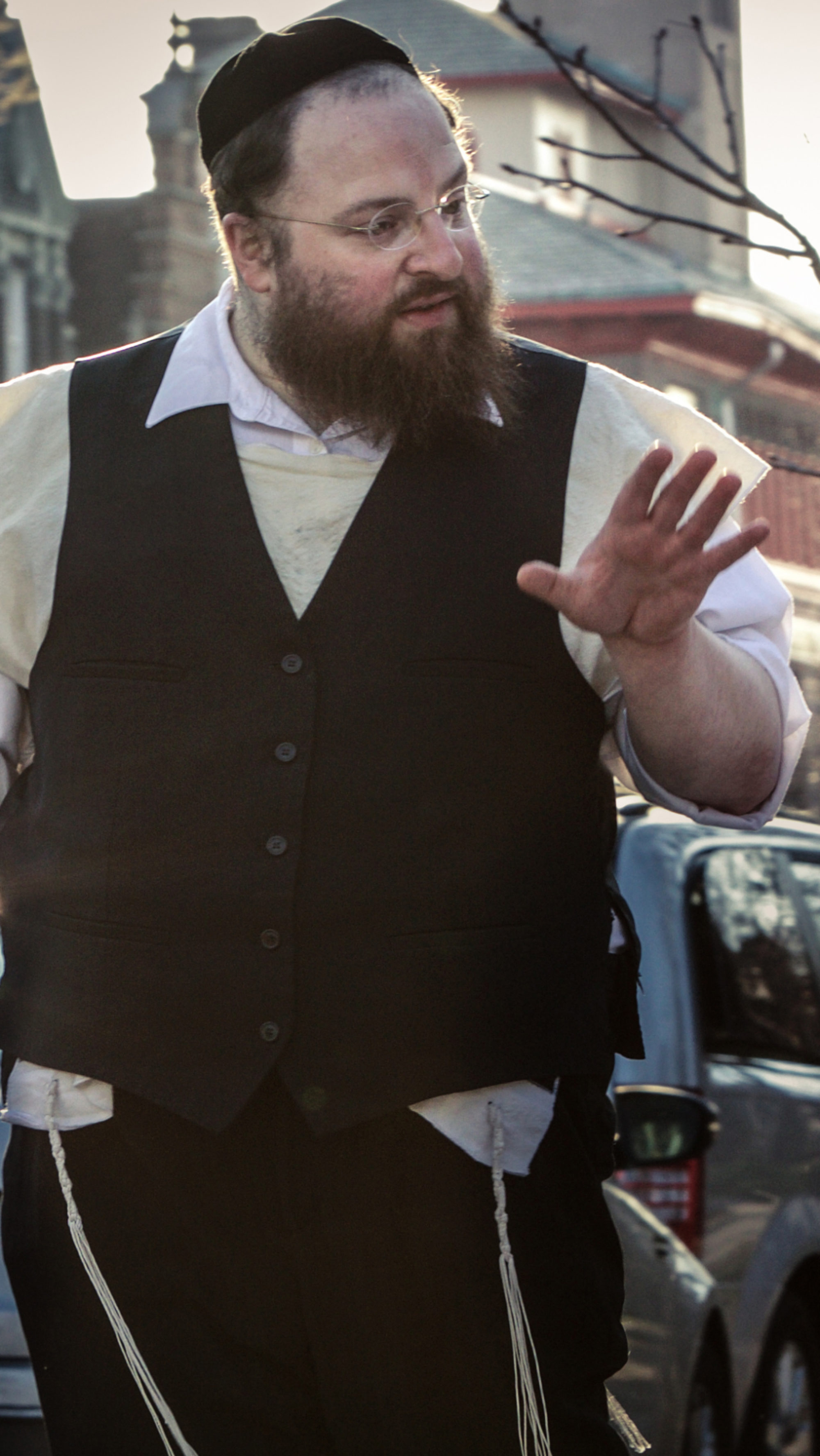 Menashe Thumb Wide 916 Mobile