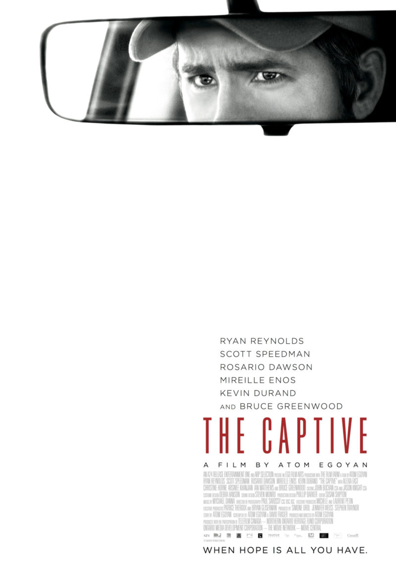 A24 Captive Usa One Sheet A20 M01 V2