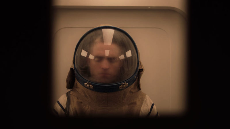 High Life Claire Denis 5
