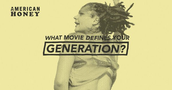 What Movie Defines Your Generation?